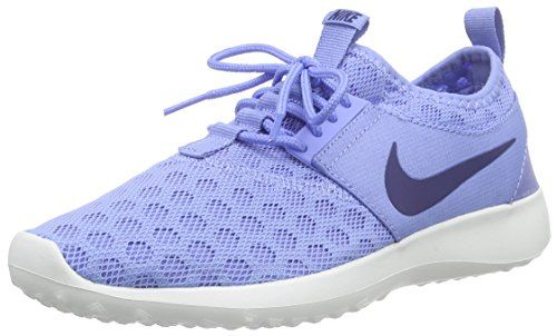 Nike WoHombres Azul Juvenate Tiza Azul  Leal Azul WoHombres Running Zapato Http f0f468