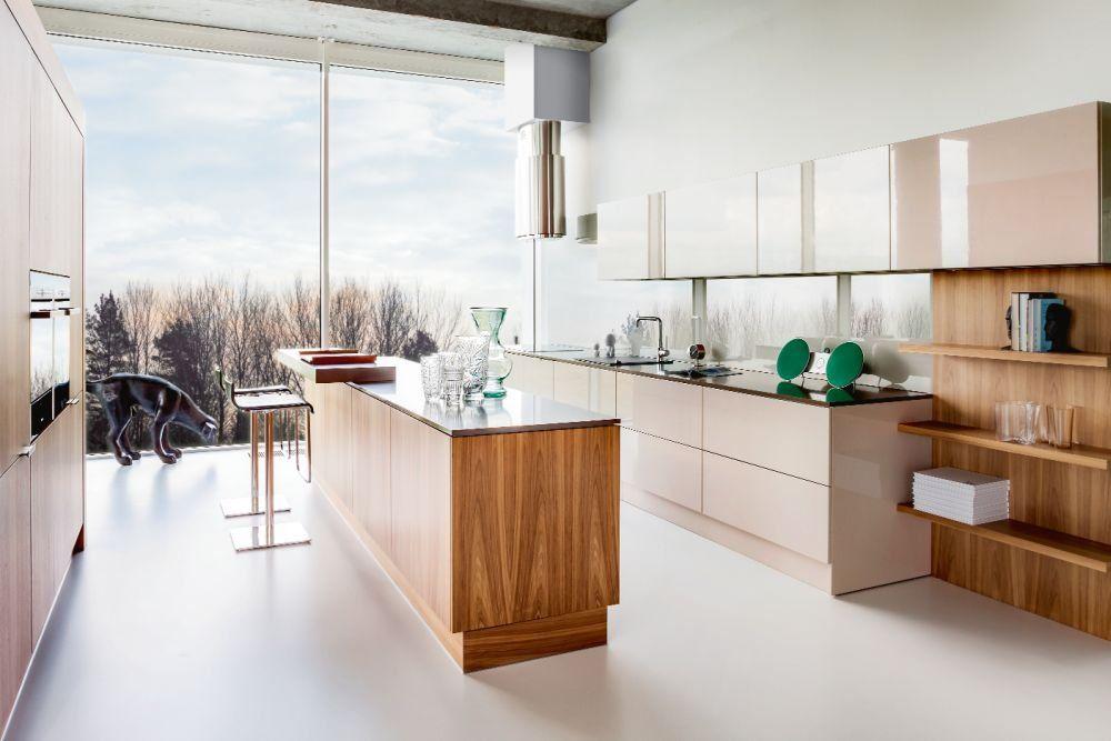 kuchnia dębowa nowoczesna - Google-søk