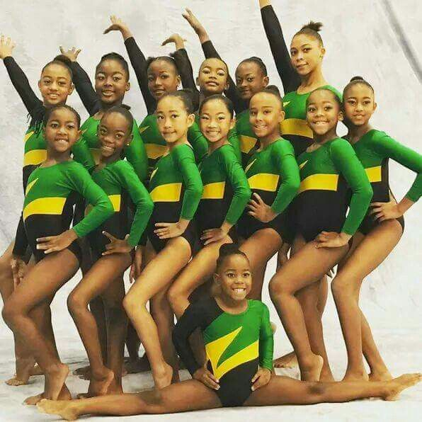 Jamaican girls young 1,000 videos