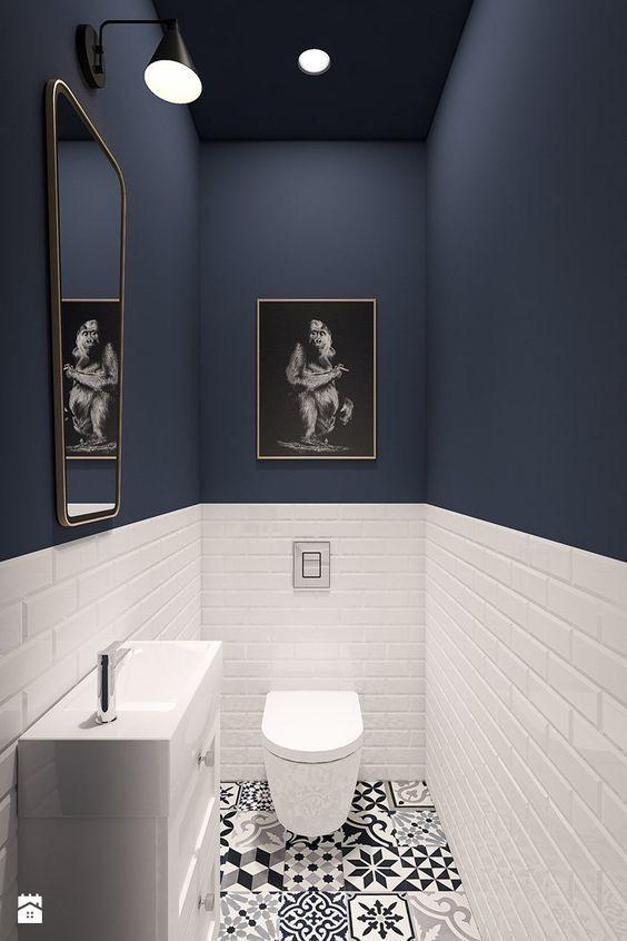 Photo of Tips & tricks: ristrutturiamo il bagno
