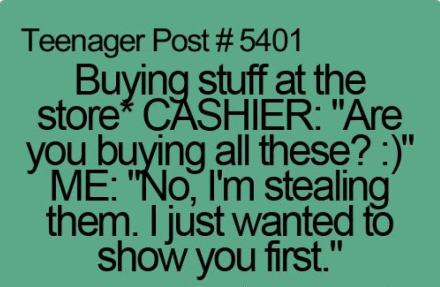 I Swear This Is So True Fun Quotes Funny Sarcastic Quotes Funny