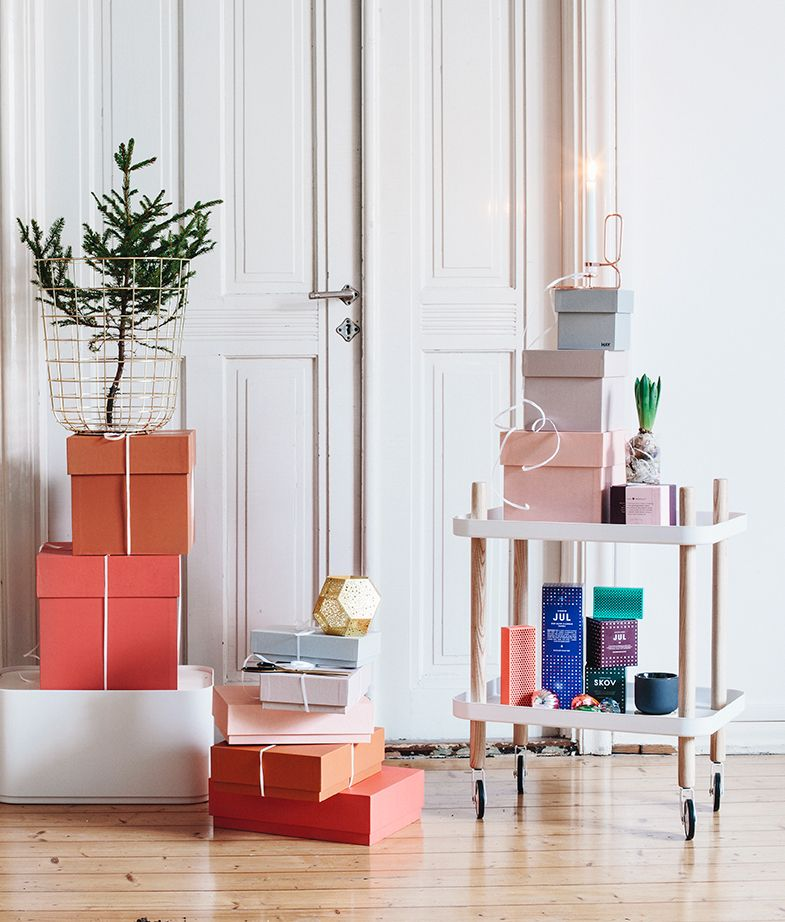 Christmas Gifts From Finnish Design Shop Photo By Suvi Kesalainen For Finnish Design Shop Home Home Decor House Interior