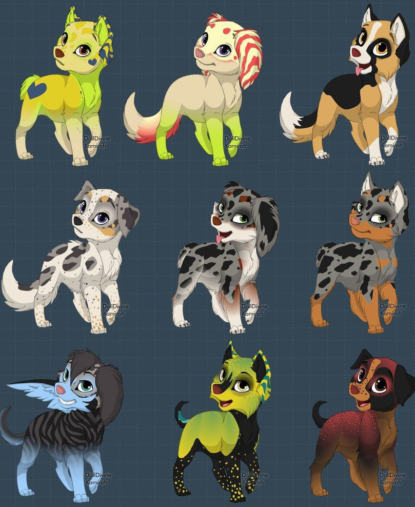 Pin by karen vallecillo on furries and more pinterest