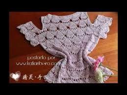 Resultado de imagem para graficos de toalhas de croche penelope grandona