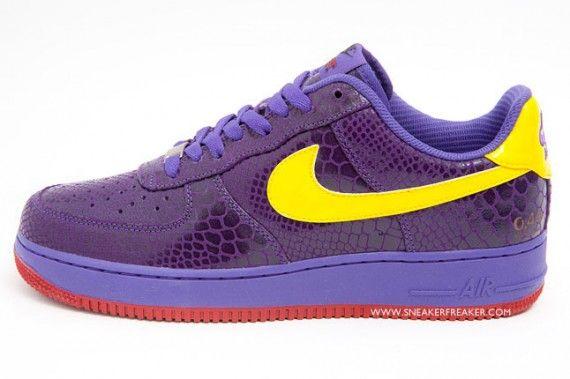 buy online 5af37 81e3b Nike Air Force 1