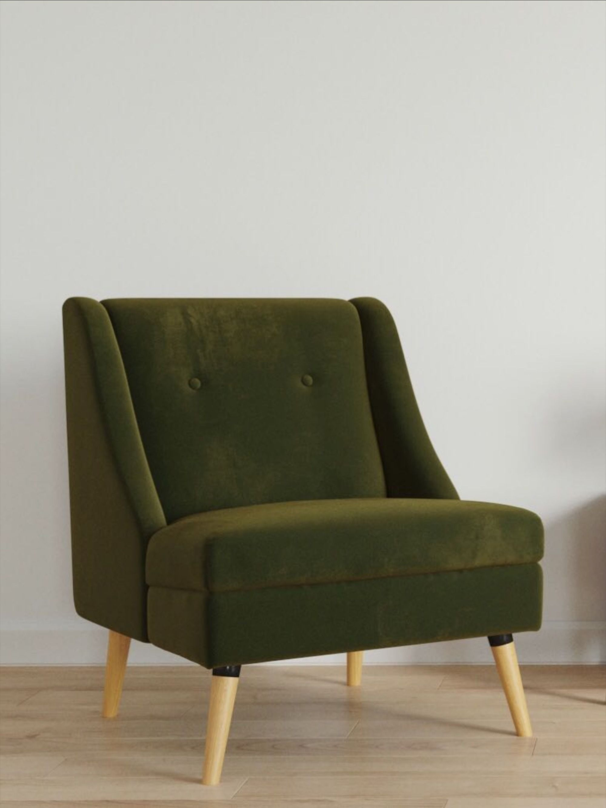 Liza Accent Chair Accent Chairs Chairs Online Chair