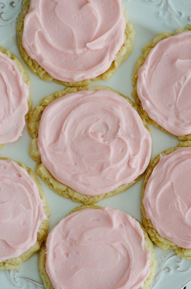 Best_Sugar_Cookies9