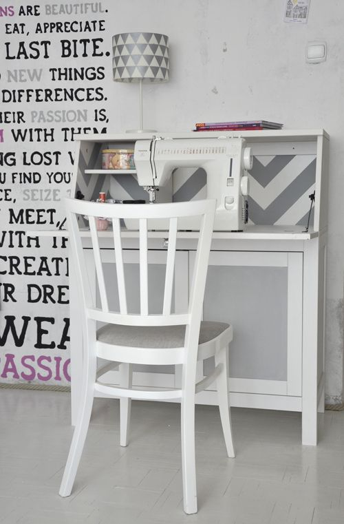 Wall Stickers Painted Slogans Shopfit Bureau Ikea