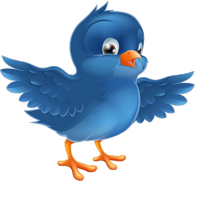 cartoon blue birds blue bird cartoon images cartoon bird images of rh pinterest com  cartoon bird flying clipart