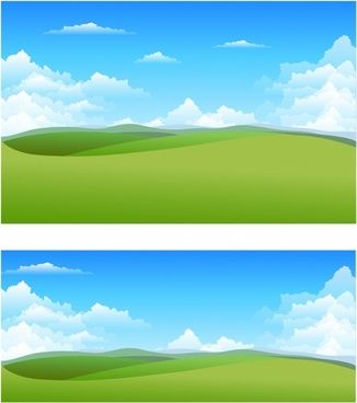 Nature Landscape Backgrounds Scenery Background Landscape Background Abstract Nature