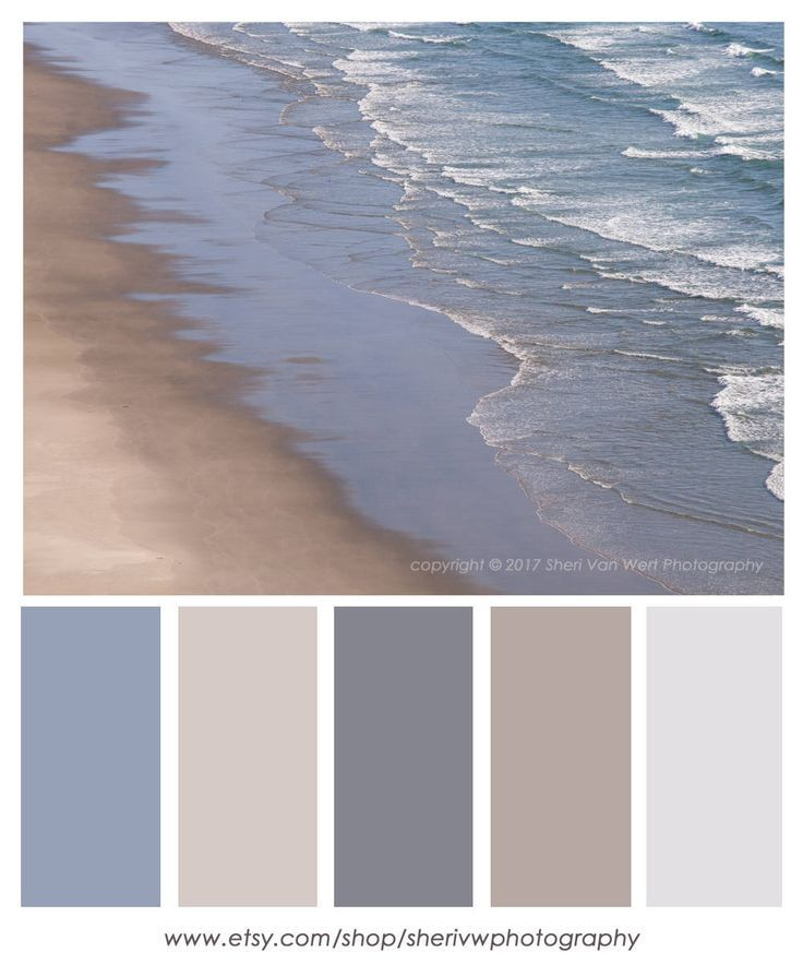 Abstract Beach Photography, Oregon Coast, Beach and Ocean Modern Minimalist Decor, Neutral Wall Art