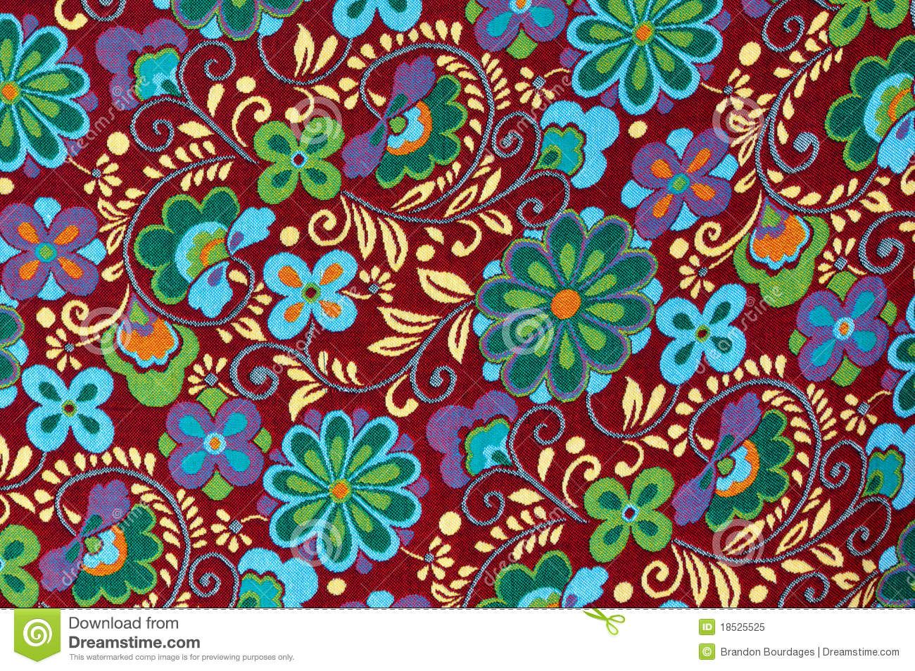 Mexican Patterns Căutare Google Mexican Pinterest