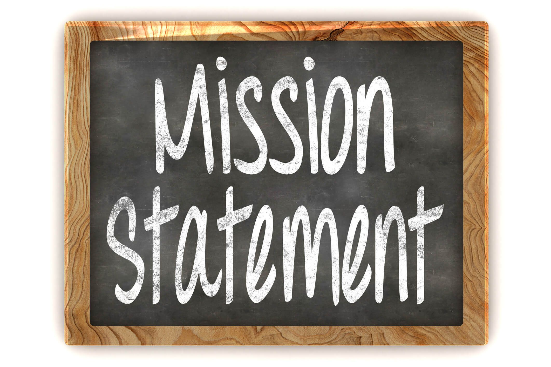 Mission Statement Examples Amazon  Mission Statement Templates