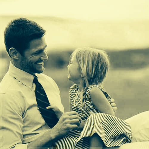 Daddy daughter photo. Can this like be my future husband and daughter?!?