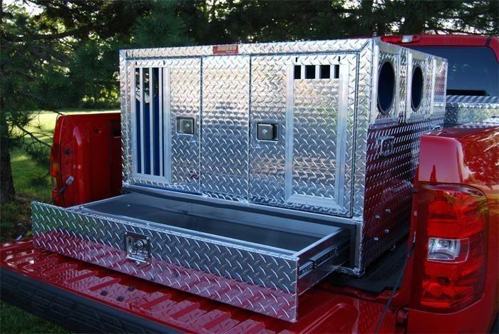Owens Dog Box In Hunting Dog Supplies Dog Box Dog Supplies