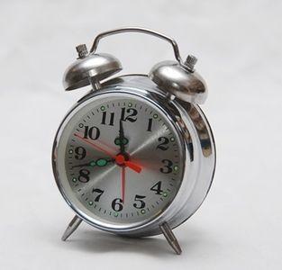 Around The Clock Shower Gift Ideas