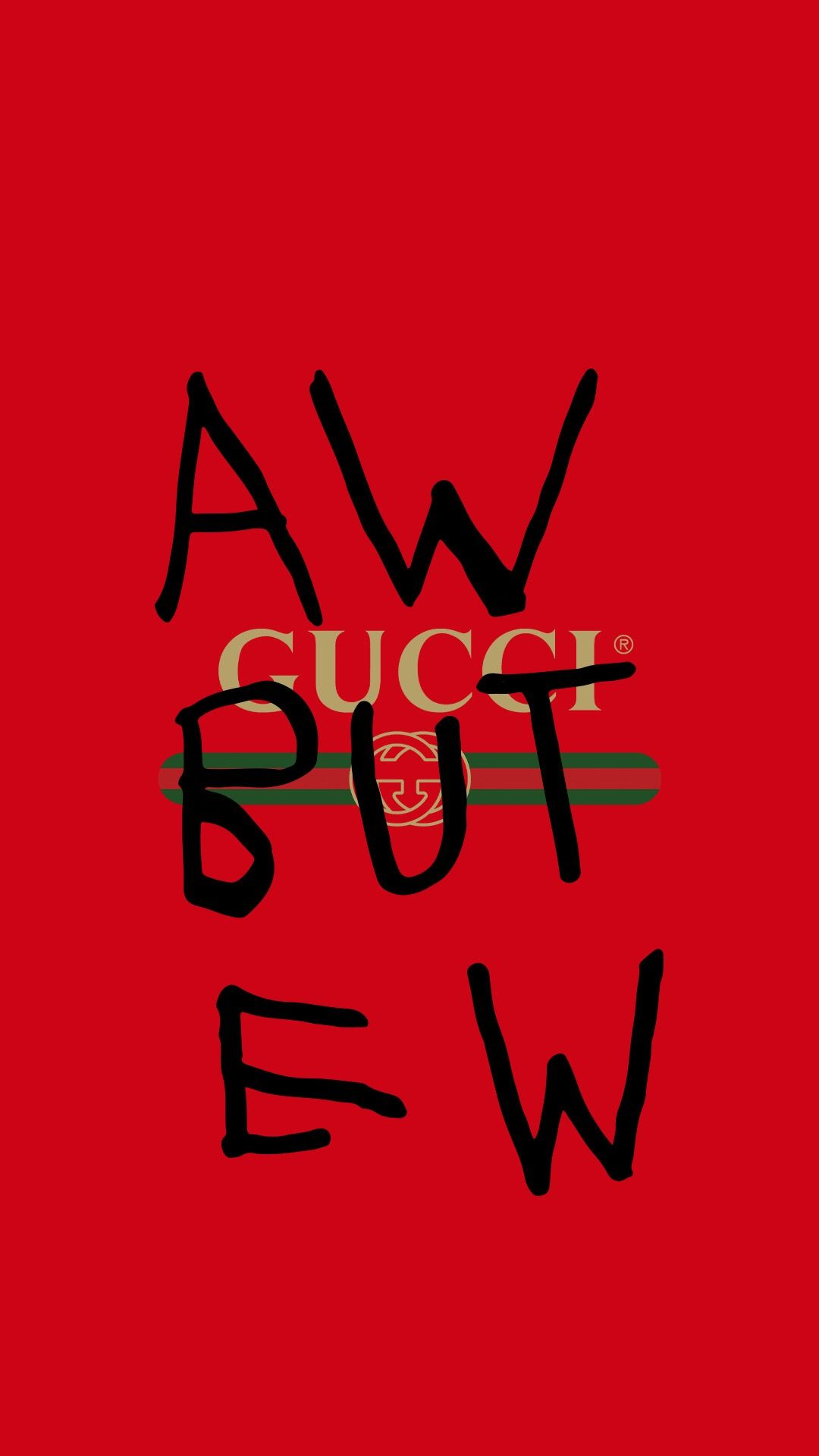 Gucci Iphone Wallpapers Grunge Backgrounds