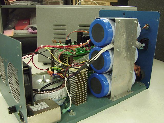 homemade capacitor discharge spot welder constructed from. Black Bedroom Furniture Sets. Home Design Ideas