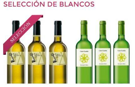 Compro Botellas De Vino Antiguas Seleccion De Blancos Incluye Casa Gualda Casa Gualda Sauvignon