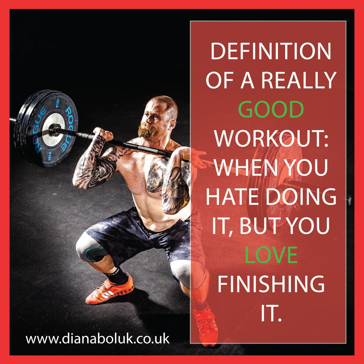 Pin On Fitness Inspiration Quotes