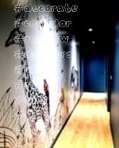Photo of #decorate #corridor #swallow #drawers #ideas #sting