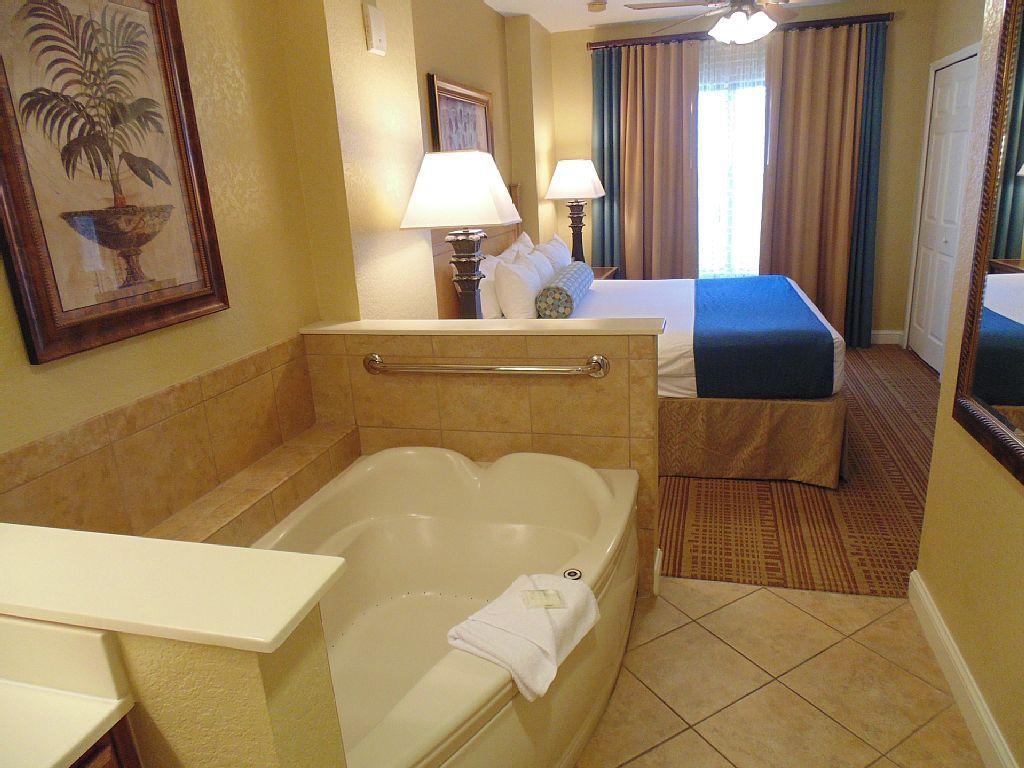 Wyndham Bonnet Creek Disney World At Your Doorstep 2 Bed 2 Bath Deluxe Condo Orlando Wyndham Bonnet Creek Condo Vacation Rentals Condo