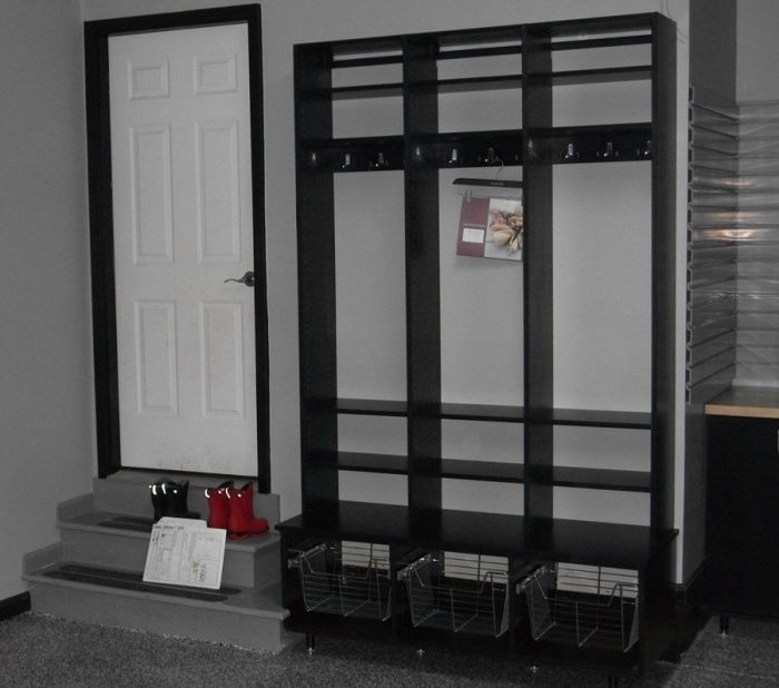 cabinet handiwall and lockers led products storage gray garage red lighting name systems no pewter solutions cabinets
