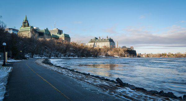 Ottawa Tourism (@Ottawa_Tourism) | Twitter