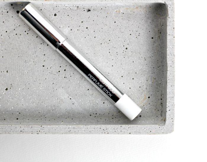 Catrice Bold softness Perfume Stick