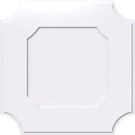 Best 36 Inchod X 21 1 2 Inchc X 1 Inchp Locke Architectural 640 x 480