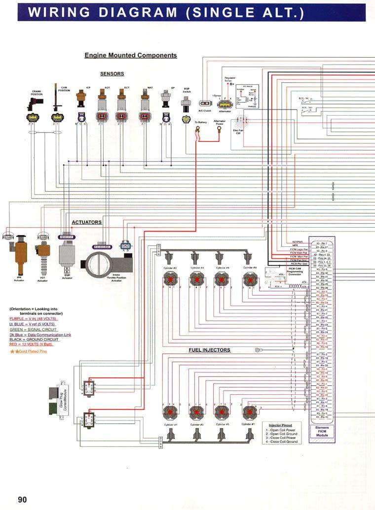 Icp Wiring Diagram Circuit Symbols Heat York N Pump Ahc1606a 2002 Ford For Light Switch U2022 Rh Drnatnews Com Package Unit