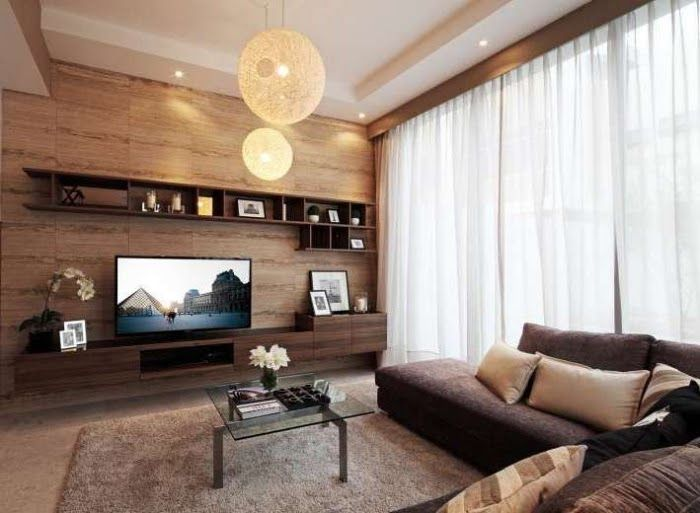 Pin auf Home Interior Pedia
