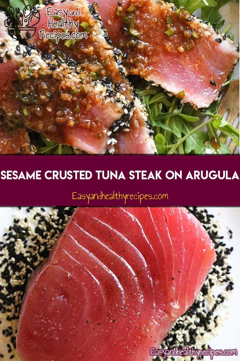 26 Best Tuna Recipes For Your Weekend Baby Food Diet Food And Drink Tuna Recipes