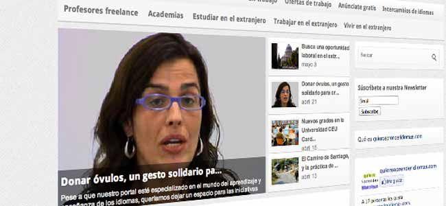 Aprender idiomas: recursos gratis, profesores y academias   http://formaciononline.eu/aprender-idiomas-recursos-gratis/