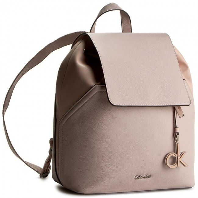 15145c09a Раница CALVIN KLEIN BLACK LABEL - No4h Backpack K60K602392 908 ...