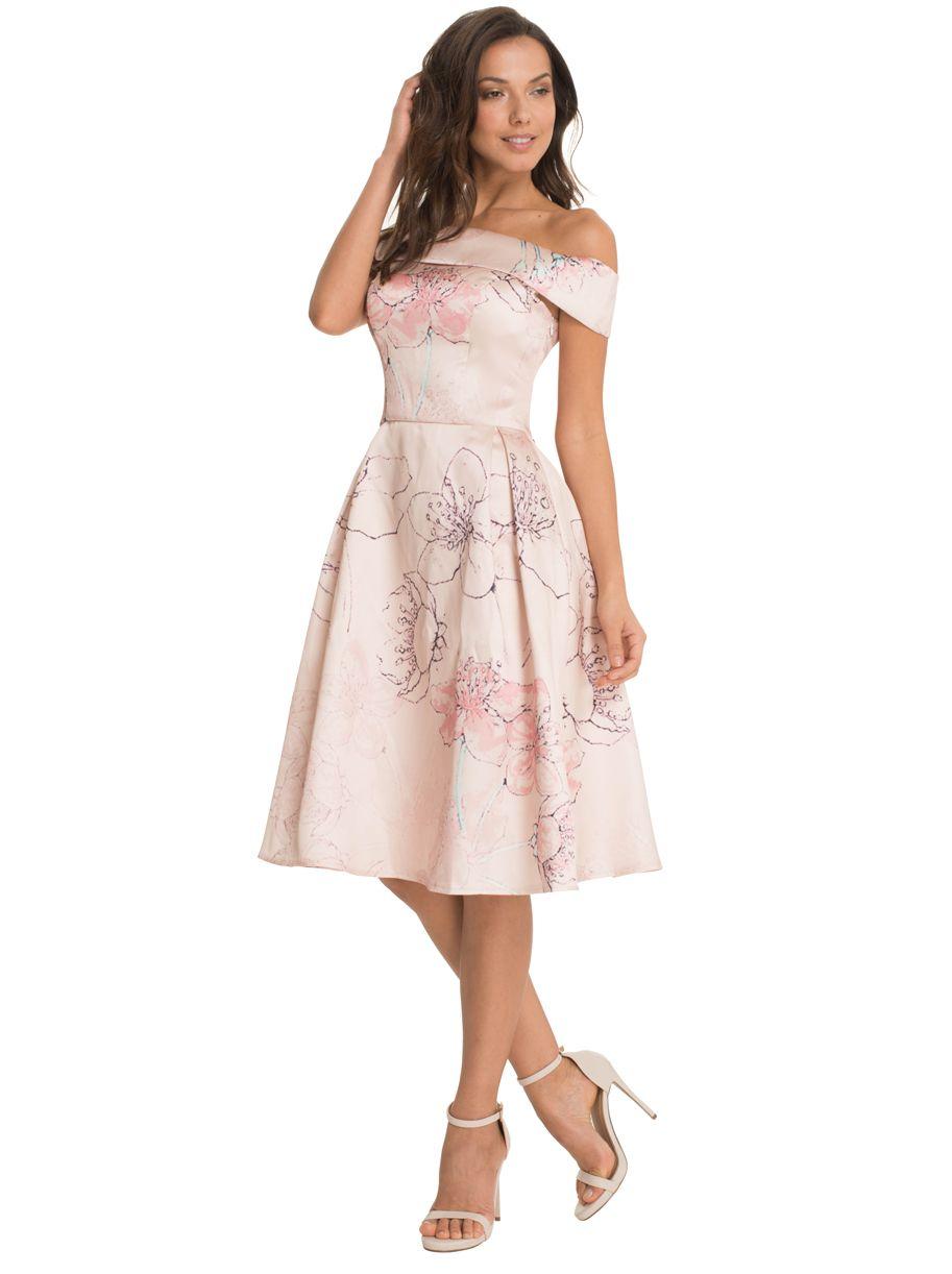 b1e18d8b4d603 Chi Chi Carey Dress – chichiclothing.com