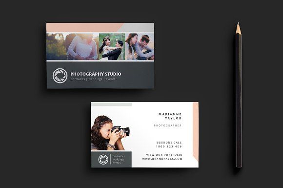 Wedding Photography Business Card Wedding Photography Business Wedding Photography Business Card Wedding Photographer Business Cards