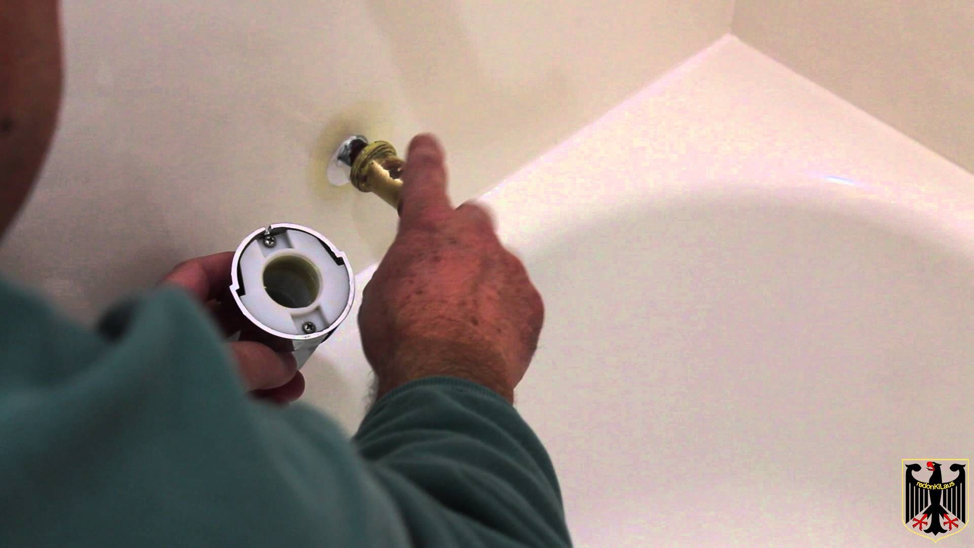 How To Fix A Leaking Delta Bathtub Faucet Faucet Faucet Repair