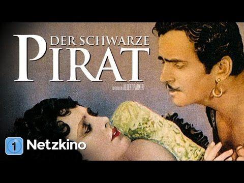 Pin von Liane Schramm auf Filme in 2020   Filme, Ganze