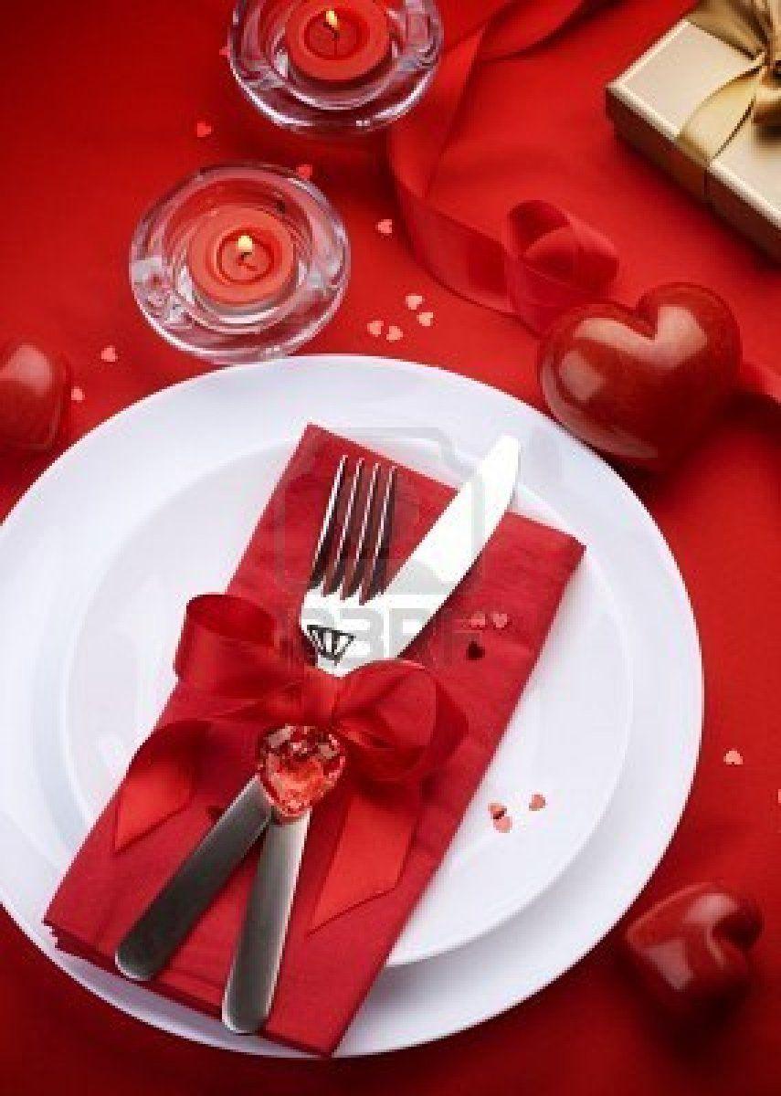 romantic dinner romantic valentine decor pinterest boda dias especiales and decoraci n de. Black Bedroom Furniture Sets. Home Design Ideas