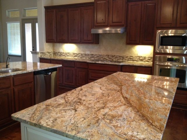 Chesmar Homes, San Antoniou0027s Premier Custom Builder