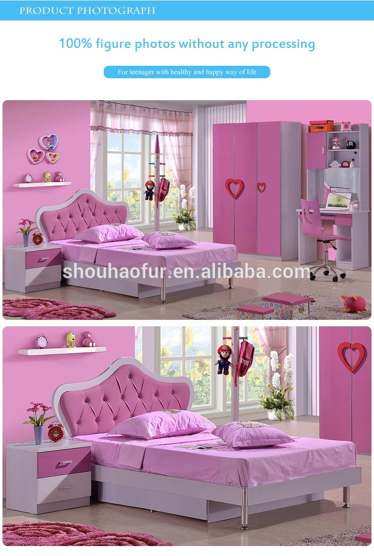 Awesome Amazing Where To Buy Cafe Kid Furniture 70 For Your Small Home  Decoration Ideas With