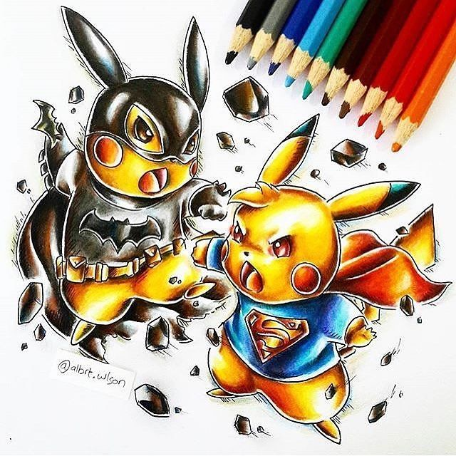 6228 likes 26 comments pokemon pokesphere on instagram batchu