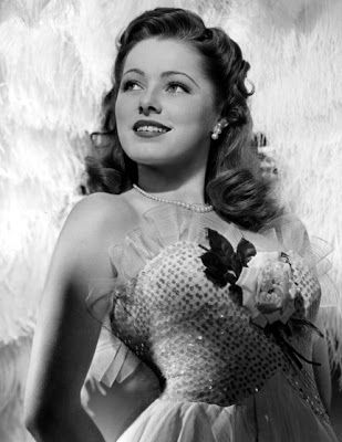 Eleanor parker very hot picture 521