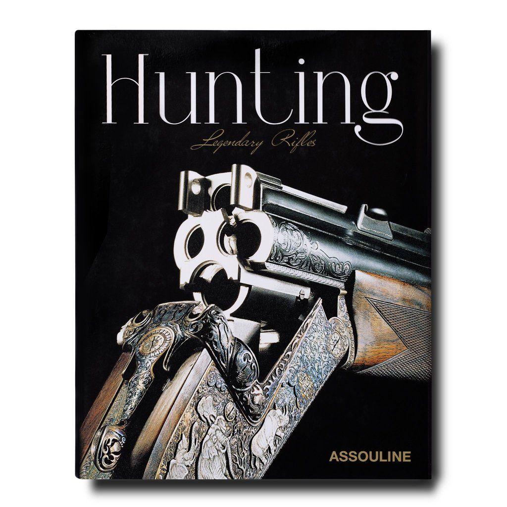 23+ Deer hunting books for beginners info