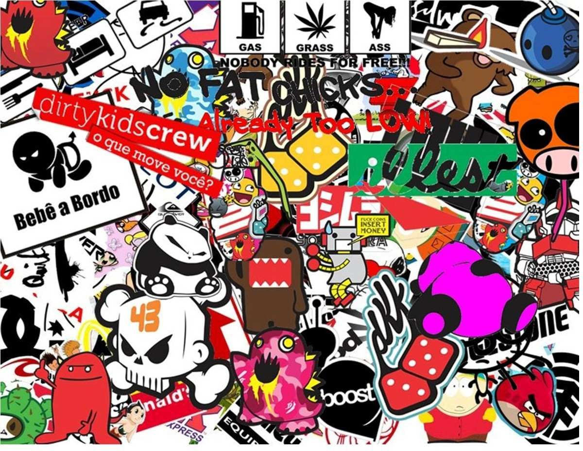 sticker-bomb-veja-Confira-alguns-modelos-de-Sticker-Bomb.jpg (1200×929)