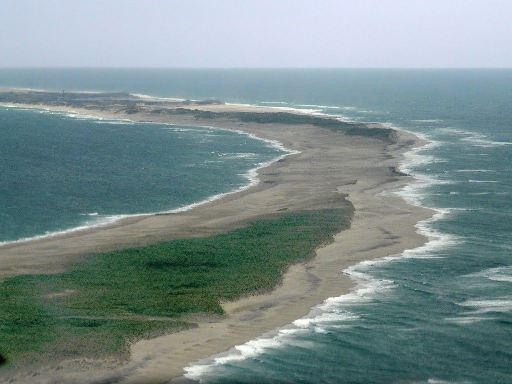 Sable Island (Canada)