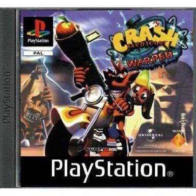 crash bandicoot ps4 kaufen amazon