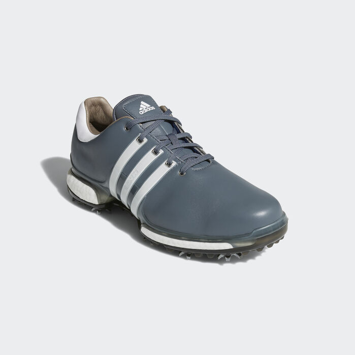 2653ddb2fd Tour 360 Boost 2.0 Shoes Grey 9,9.5,10,10.5,11,12.5 Mens in 2019 ...