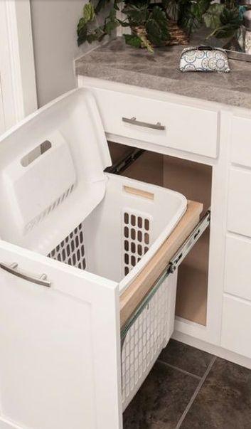 diy bathroom storage and hacks under bathroom sinkssmall